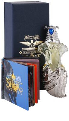 Shaik Opulent Shaik Classic No.33 Eau de Parfum for Women 4