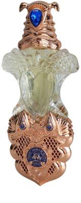 Shaik Opulent Shaik Gold Edition eau de parfum nőknek 3