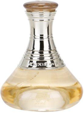 Shakira Elixir Eau de Toilette für Damen 2