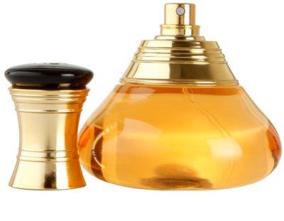 Shakira Wild Elixir eau de toilette para mujer 3