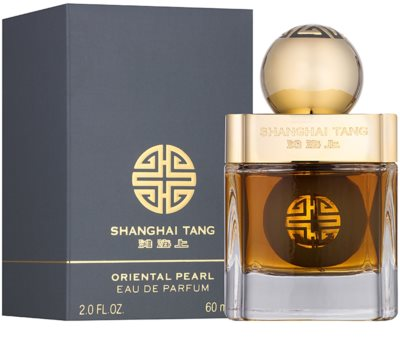 Shanghai Tang Oriental Pearl Eau de Parfum for Women 1