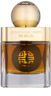 Shanghai Tang Oriental Pearl Eau de Parfum for Women