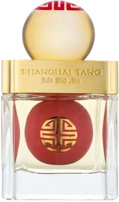 Shanghai Tang Rose Silk парфумована вода для жінок