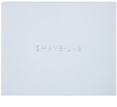 Shave-Lab Premium Aon P.L.4 Бритва Змінні картриджі 3 шт 3