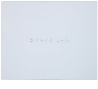 Shave-Lab Premium Twee P.L.6 brivnik + nadomestne britvice 3 kos 3
