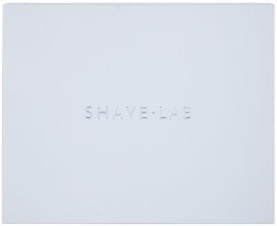 Shave-Lab Premium Twee P.4 borotva tartalék pengék 3 db 3