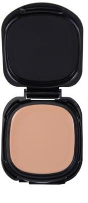 Shiseido Base Advanced Hydro-Liquid base de maquillaje hidratante compacta - recambio SPF 10 1