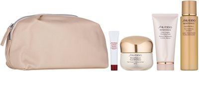 Shiseido Benefiance NutriPerfect set cosmetice II.