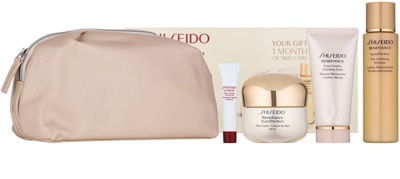 Shiseido Benefiance NutriPerfect set cosmetice II. 1