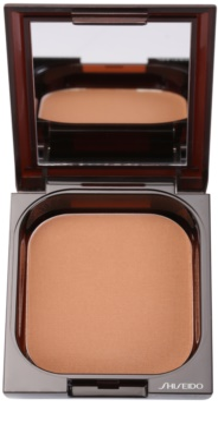 Shiseido Base Bronzer bronz puder