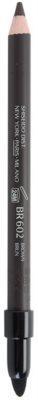 Shiseido Eyes Smoothing контурний олівець для очей