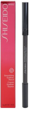 Shiseido Eyes Smoothing Eyeliner 2