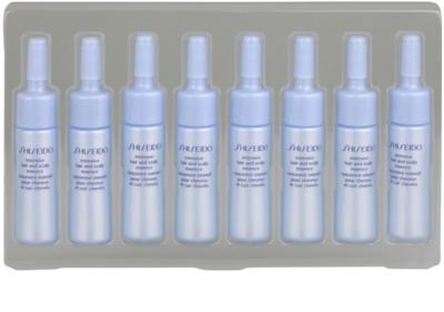 Shiseido Hair serum do włosów i skóry głowy