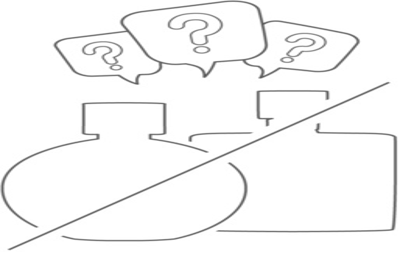 Shiseido Ibuki multifunkcionális gél problematikus bőrre 2