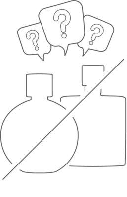Shiseido Ibuki hydratisierende und schützende Creme SPF 15 4
