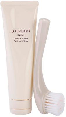 Shiseido Ibuki Kosmetik-Set  I. 1