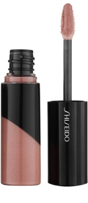 Shiseido Lips Lacquer Gloss lesk na rty 1
