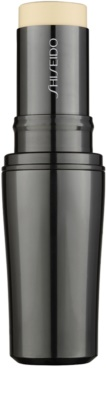 Shiseido Base The Makeup korektor pro sjednocení barevného tónu pleti SPF 15