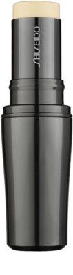 Shiseido Base The Makeup korektor za poenotenje tona kože SPF 15