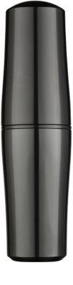 Shiseido Base The Makeup Corector unificator SPF 15 2