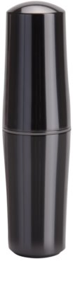 Shiseido Base The Makeup хидратиращ фон дьо тен в стик SPF 15