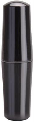 Shiseido Base The Makeup feuchtigkeitsspendender Make up-Stick SPF 15