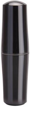 Shiseido Base The Makeup hidratáló make-up ceruzában SPF 15