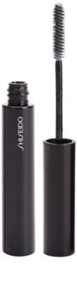 Shiseido Eyes Nourishing alapozó bázis szempillaspirál alá