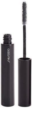 Shiseido Eyes Nourishing Mascara-Basis
