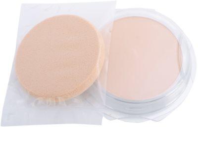 Shiseido Pureness fard compact  SPF 15 rezerva