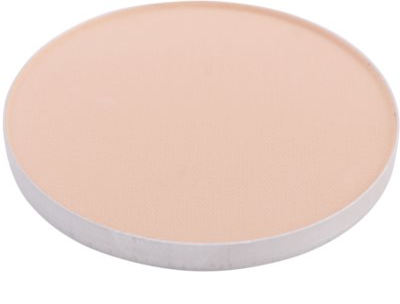 Shiseido Pureness kompakt make-up SPF 15 utántöltő 1