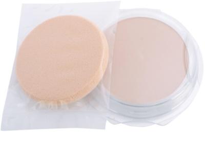 Shiseido Pureness kompaktní make-up SPF 15 náhradní náplň