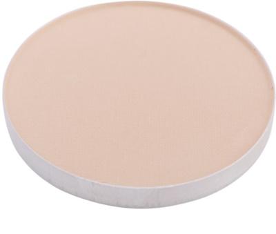 Shiseido Pureness fard compact  SPF 15 rezerva 1