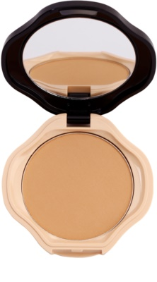 Shiseido Base Sheer and Perfect kompaktni pudrasti make-up SPF 15