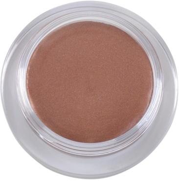 Shiseido Eyes Shimmering Cream krémové oční stíny 1