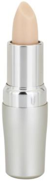Shiseido The Skincare bálsamo protector labial  SPF 10