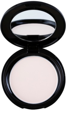 Shiseido Base Translucent pó fixador para aspeto mate