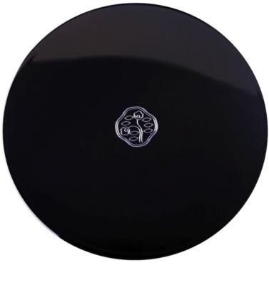 Shiseido Base Translucent Fixierpuder für mattes Aussehen 2