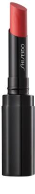 Shiseido Lips Veiled Rouge vlažilna šminka