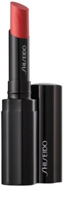 Shiseido Lips Veiled Rouge ruj hidratant 1