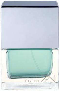 Shiseido Zen for Men Geschenkset 2