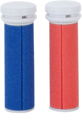Silk'n Micro Pedi Ersatzfüllung für Micro Pedi 1