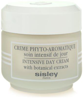 Sisley Anti-Aging Care creme de dia