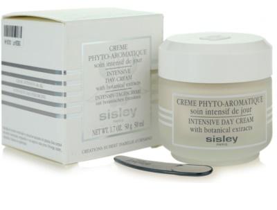 Sisley Anti-Aging Care denní krém 1