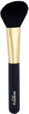Sisley Accessories пензлик для рум'ян та бронзера