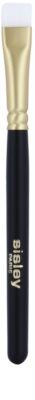 Sisley Accessories pensula pentru aplicarea fardului de pleoape