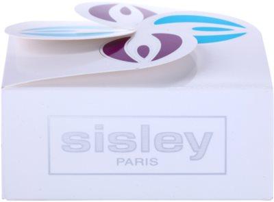Sisley Botanical set cosmetice I. 3