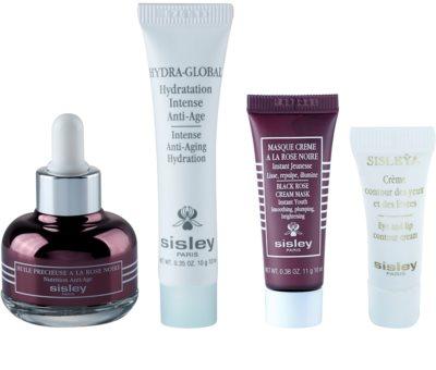 Sisley Skin Care coffret I. 1