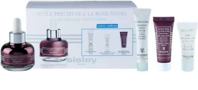 Sisley Skin Care coffret I. 2