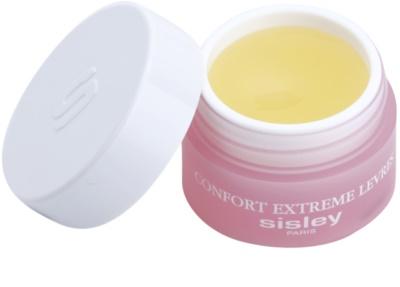 Sisley Confort Extreme nährender Lippenbalsam 1